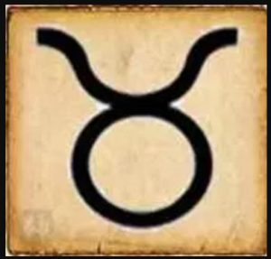 телцам астролог