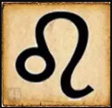 совместимость знаков зодиака лев гороскоп