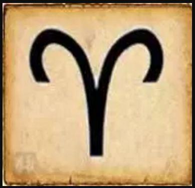 Знаки зодиака совместимые с овном мужчиной