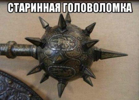 анекдоты из россии истории новые