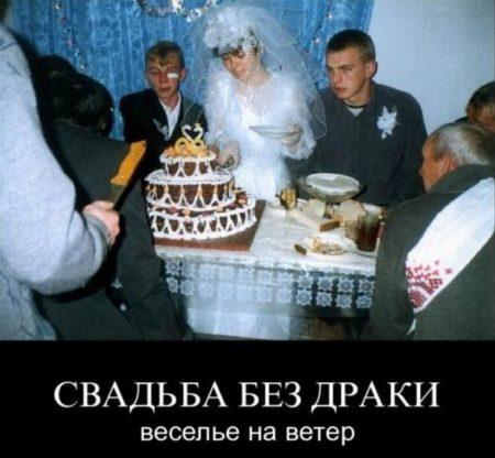 прикольные картинки про свадьбу смешные до слез